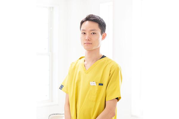 """親子2名の歯科医師が""""患者様第一""""の地域に根ざした歯科治療を提供"""