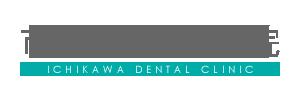薬剤関連顎骨壊死について |兵庫県川西市の歯科「市川歯科医院」