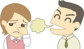 洗口液と口臭予防について|兵庫県川西市の歯科「市川歯科医院」